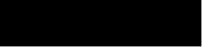 Grandcrew logo